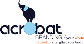 Acrobat Branding Group